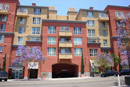 1501 Front St # 512
